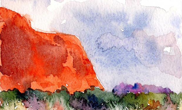 2000_7.20_Uluru2_crop