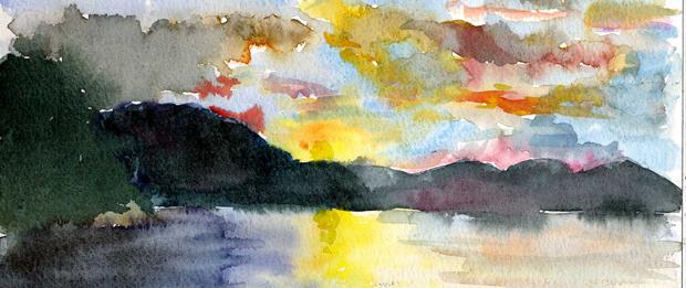 2000_7.9_Whitsunday sunset_crop