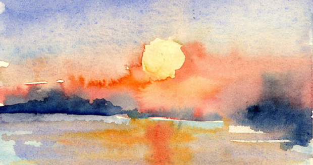 GOWatercolor_crop