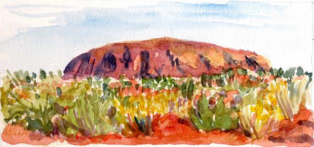 2000_7.20_Uluru_620w
