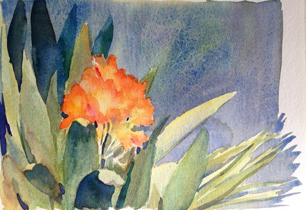 2003_flowers_620w