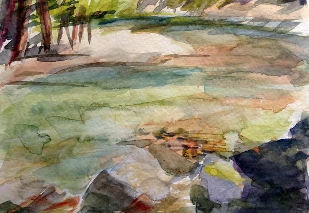 2009_8.26_Yosemite2_620w-2