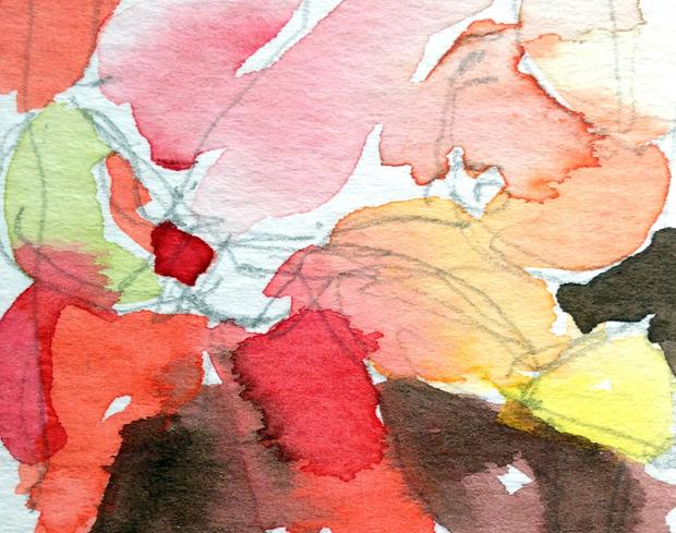 Color-study2_620w