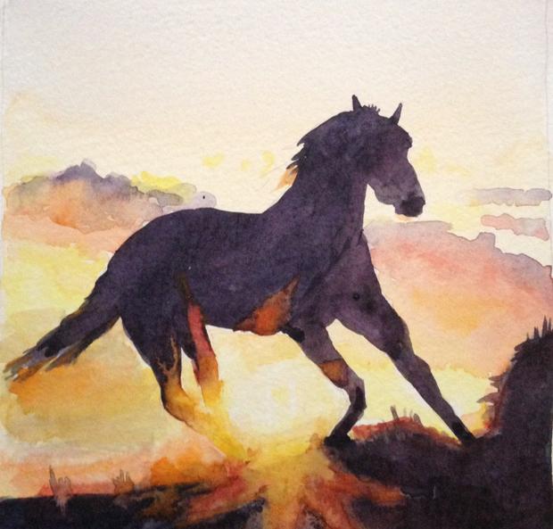 11.7.15_Horse2_620w