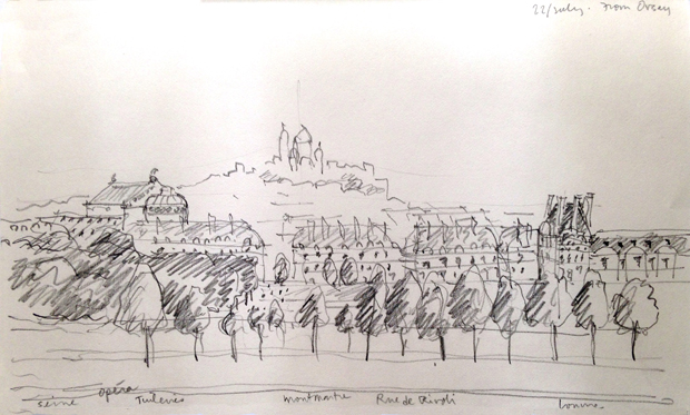 7.22.87_Paris from Orsay Museum_620w