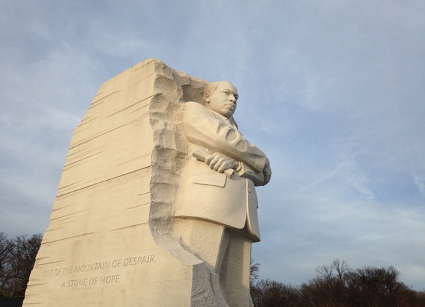 MLK_monument_620w